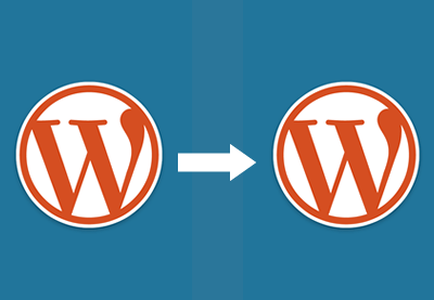 Website WordPress di Dalam Subdirektori